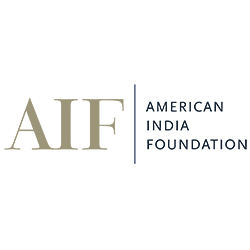American-India-Foundation-(AIF)