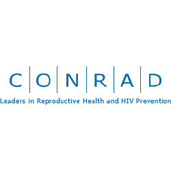 Contraceptive-Research-And-Development-Program-(CONRAD)-and-Family-Health-International,-USA