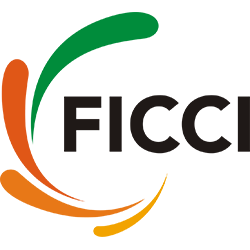 Federation-of-Indian-Chambers-of-Commerce-and-industr-(Ficci)