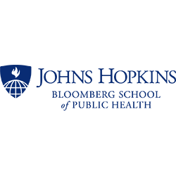 Johns-Hopkins-Bloomberg-School-of-Public-Health,-USA