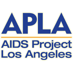 AIDS-Project-Los-Angeles,-CA,-USA