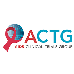 Adult-AIDS-Clinical-Trial-Group-(AACTG)