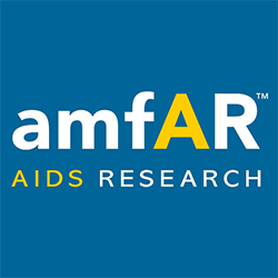 American-Foundation-for-AIDS-Research-(AMFAR)