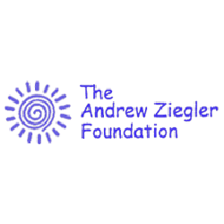 Andrew-Zeigler-Foundation,-SF,-USA