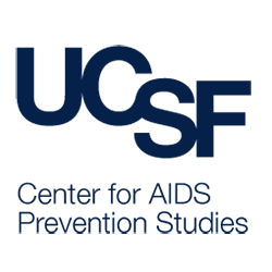 Centre-for-AIDS-Prevention-Studies,-University-of-California,-SF,-CA,-USA