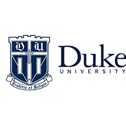 Duke-University,-CA,-USA