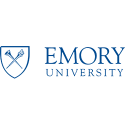 Emory-University,-Atlanta,-USA