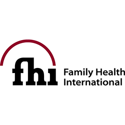 Family-Health-International-(FHI)