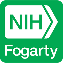 Fogarty-International-Center,-NIH,-USA