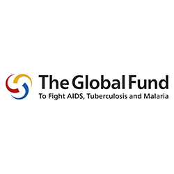 Global-Fund-to-Fight-against-AIDS,-TB-and-Malaria-(GFATM)