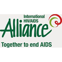 International-HIVAIDS-Alliance