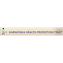Karnataka-Health-Promotion