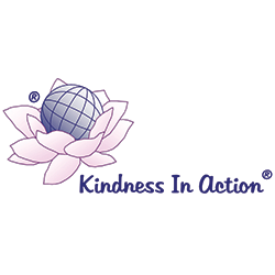 Kindness-in-Action
