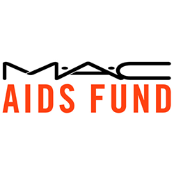 MAC-AIDS-Fund,-USA