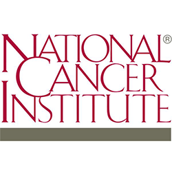 National-Cancer-Institute,-USA,-AIDS-Malignancy-Consortium