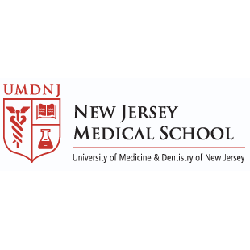 New-Jersey-School-of-Medicine,-Newark,-USA
