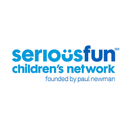 SeriousFun_Children's_Network_Logo