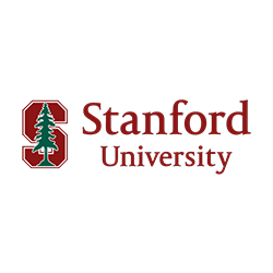 Stanford-University,-CA,-USA