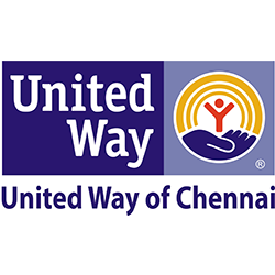 United-Way-of-Chennai-logo-change