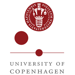 University-Of-Copenhagen-(Nutrition-and-Entrepreneurship)