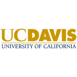 University-of-California,-Davis,-USA