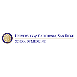 University-of-California,-San-Diego-(UCSD),-USA