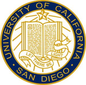 University-of-California,-San-Diego-(UCSD)