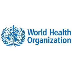 World-Health-Organization-(WHO)