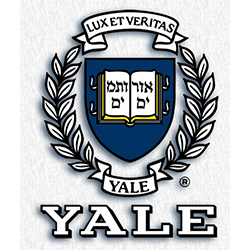 Yale-School-of-Public-Health,-Yale-University,-USA