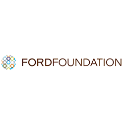 ford-foundation-1